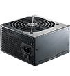 Cooler Master 500W voeding