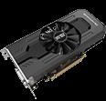 NVIDIA GTX 950 2GB