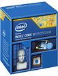 Intel® Core™ i5-7400 3,0GHz