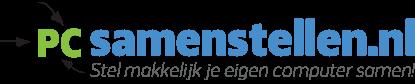 PC-Samenstellen.nl
