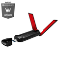 1900 Mbps Asus WiFi USB Stick