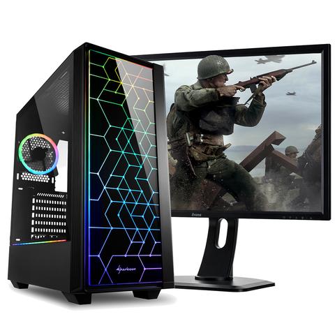 XL Game Computer