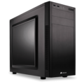 Corsair Carbide 100R Window