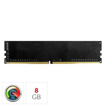 GeIL ValueRAM 8GB DDR4-2133