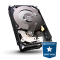 HDD 4000GB Sata III