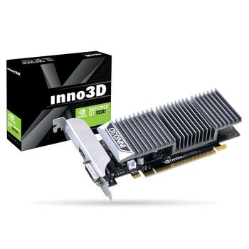 NVIDIA GTX 1030 2GB