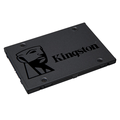 SSD 240GB Kingston A400