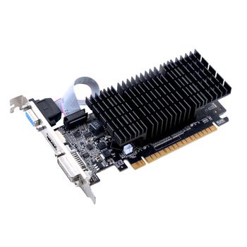 NVIDIA GT 710 1GB