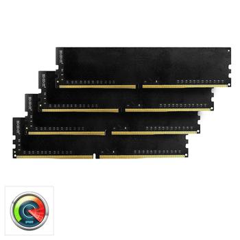 GeIL ValueRAM 64GB DDR4-2133