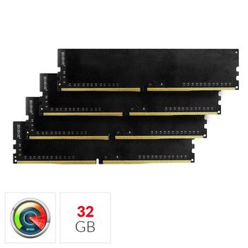 GeIL ValueRAM 32GB DDR4-2133