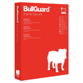 BullGuard Internet Security - 1 jaar