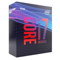 Intel® Core™ i7-9700F - 8 Cores